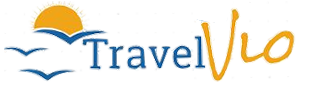 Travel Vlo Blog